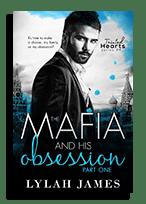 the mafia and his obsession pt 1