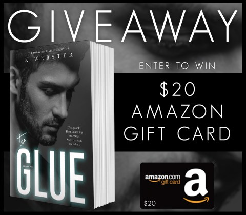 TheGlue_Giveaway