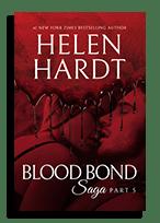 blood bond 5