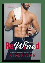 rewined vol 1
