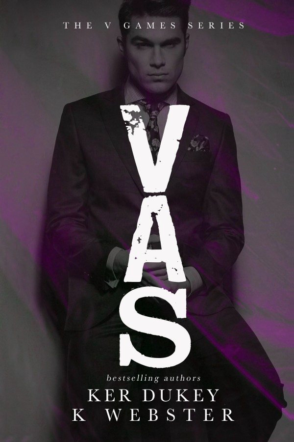 Vas-FRONT-ONLY