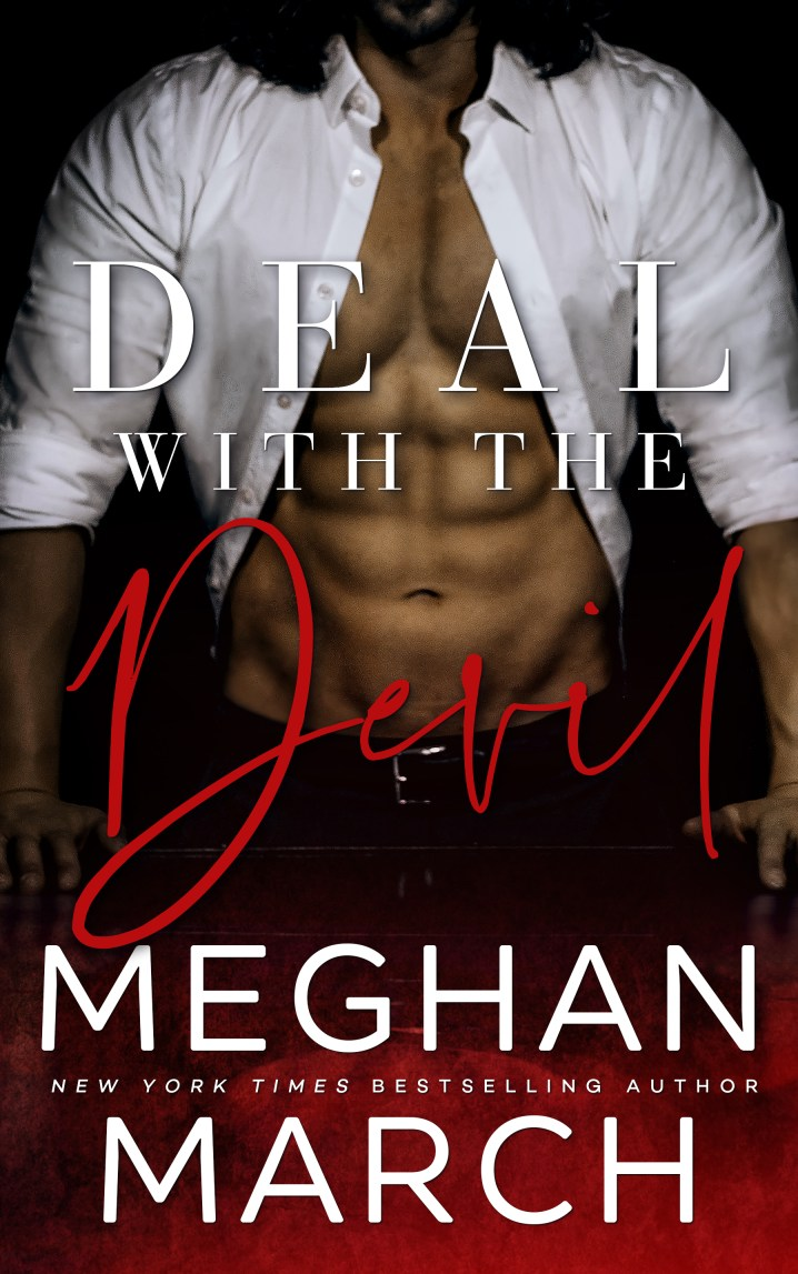 MMDealwiththeDevilBookCover5x8_HIGH