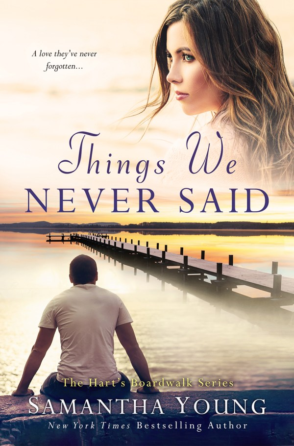 Things We Never Said FOR WEB-2