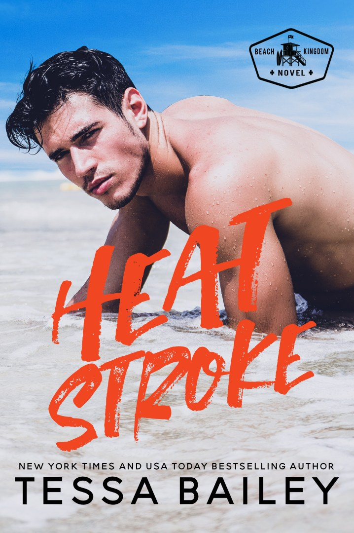 TB_HeatStroke_ebook