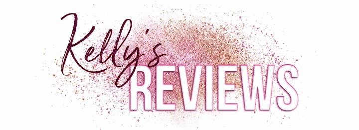 Kelly's-Reviews-10-17-18