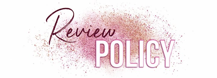 Review-Policy-10-17-18