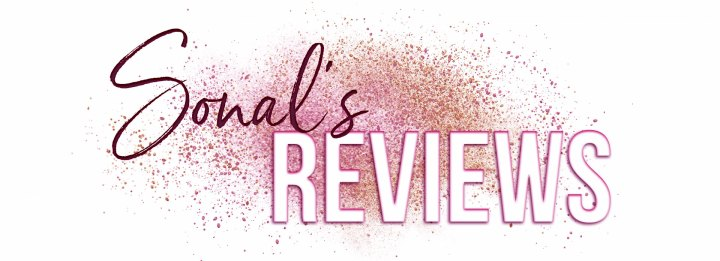 Sonal's-Reviews-10-17-18