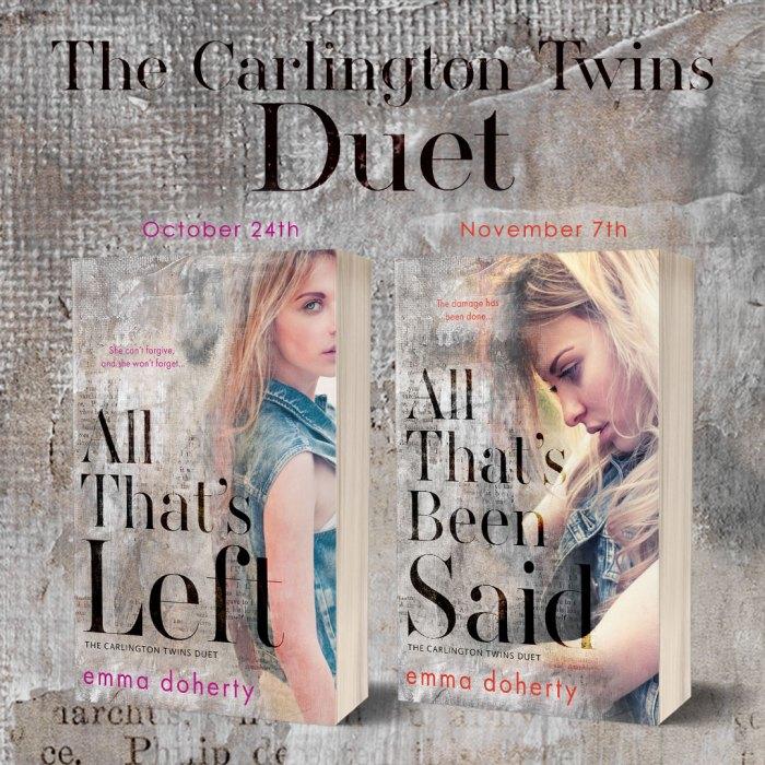TheCarlingtonTwinsDuet-IG