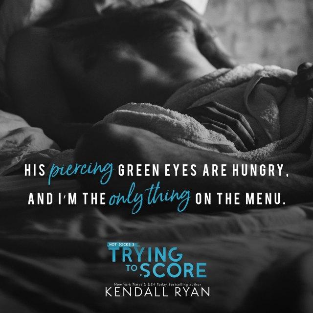 TryingtoScore-Teaser1