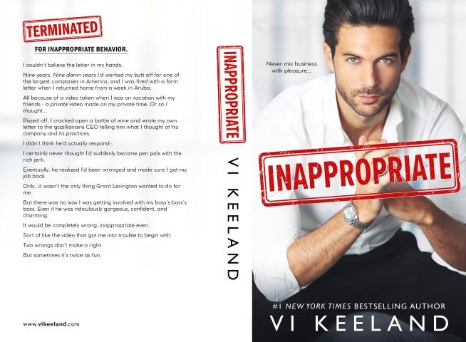 Inappropriate_FullCover