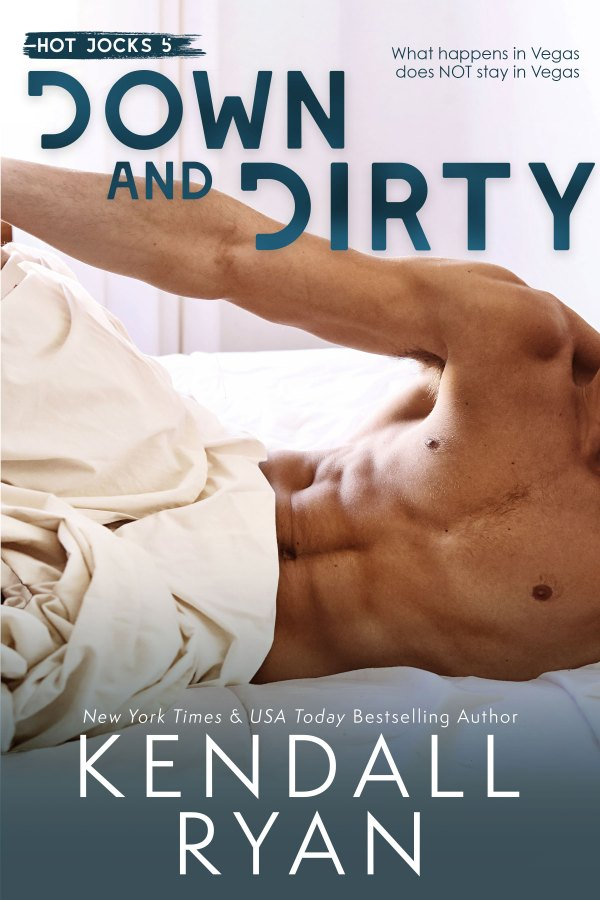 DownandDirty-ebook6x9