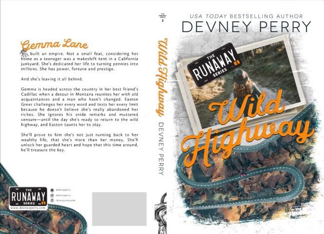 WildHighway-fullcover