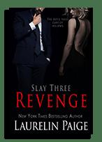 slay revenge