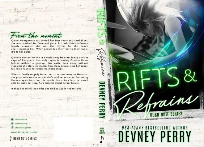 R&R-fullcover