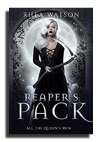 reaper's pack