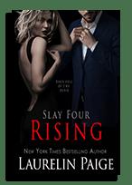 slay rising