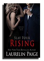 Slay: Rising