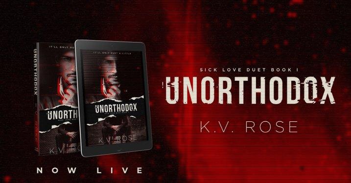 Unorthodox-banner