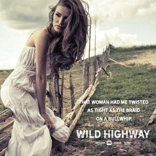 WildHighway-teaser1