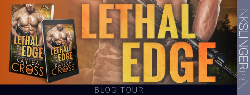 LETHALEDGE_blogtour