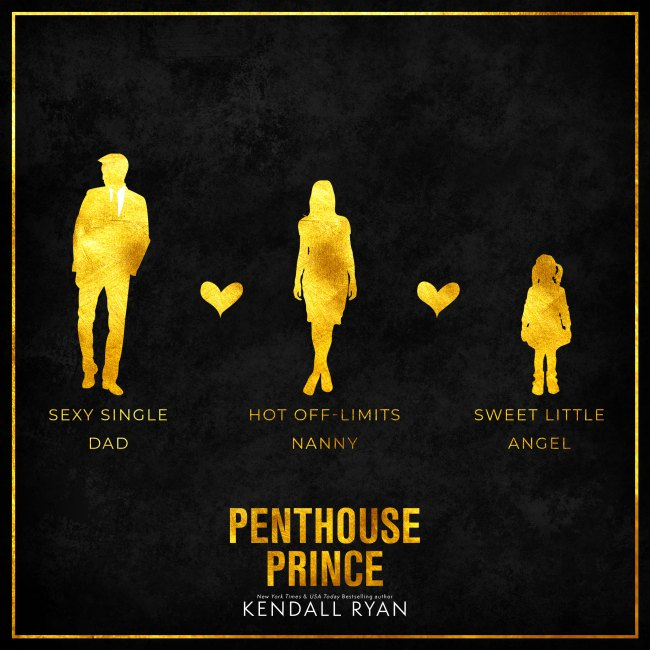 PenthousePrince-promo2