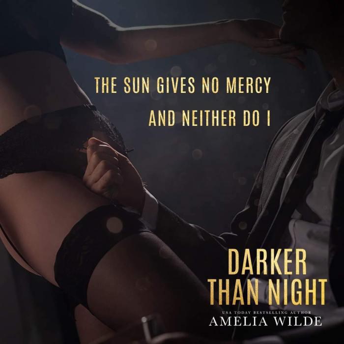 DarkerThanNight-teaser(1)
