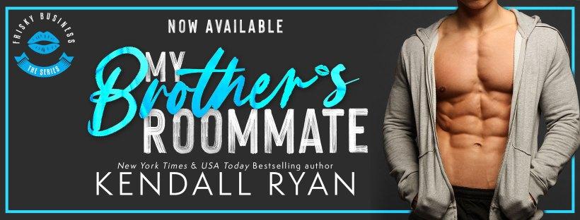 MyBrothersRoommate-banner-NA