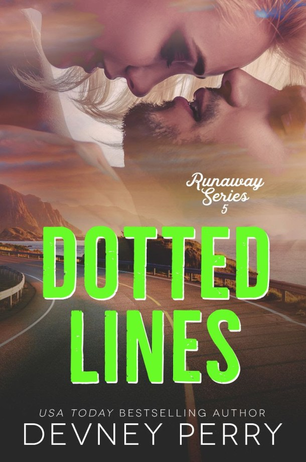 DottedLines-cover
