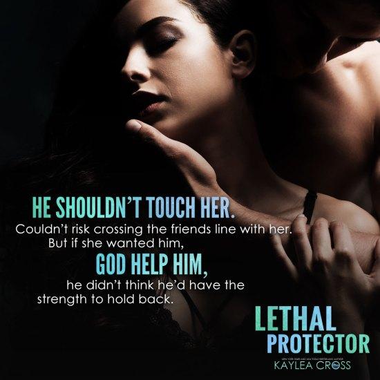LethalProtector_teaser-3
