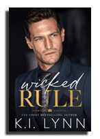 Wicked Rule