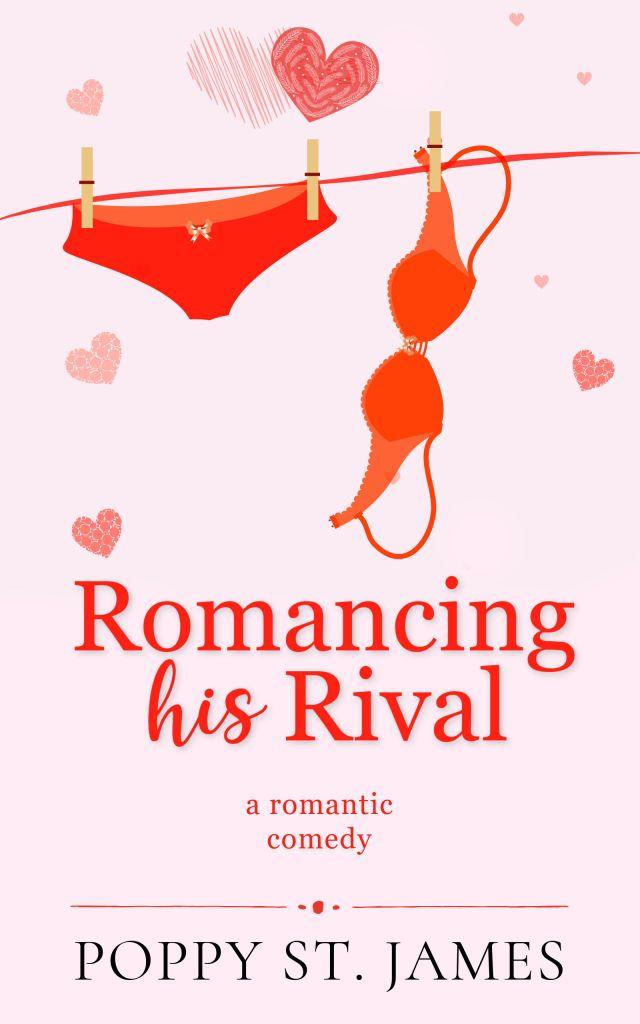 RomancingFinal1