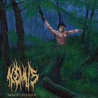 Nemus - Wald - Mensch