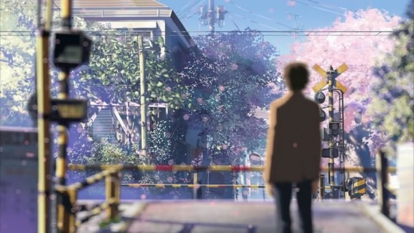 5 centimeters per second_ train