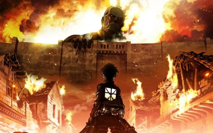 attack-on-titan
