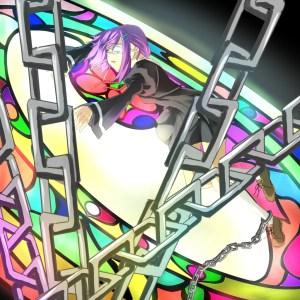 Art by 柚茶