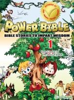 power bible 1