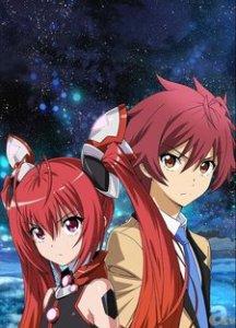 Twintails ni Narimasu