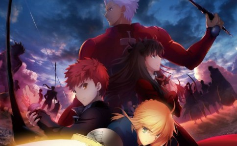 fate-stay-night-600x371