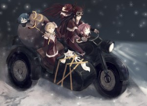 pmmm christmas
