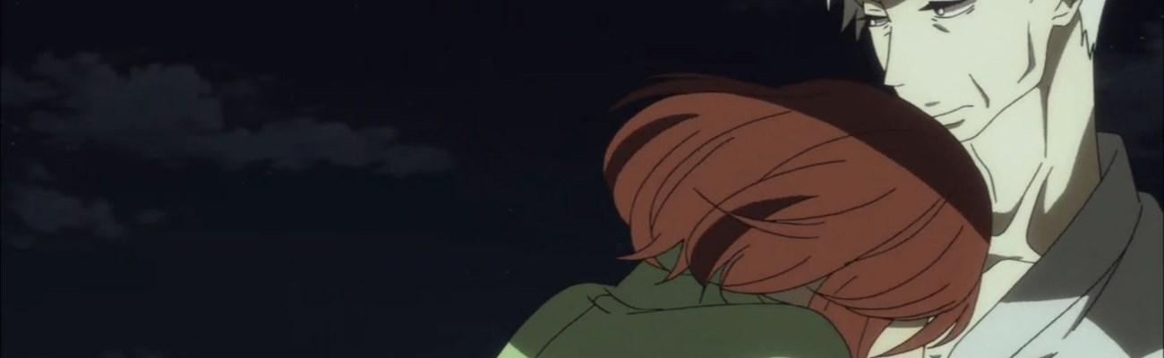 Beneath the Tangles | Rakugo Shinjuu and Life-Giving Love