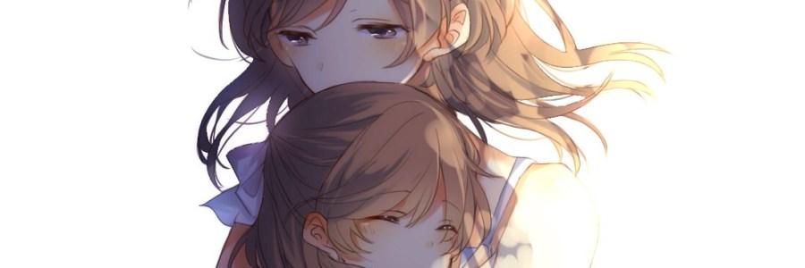 nagisa and ushio