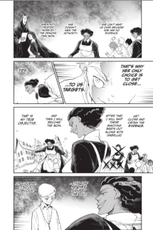 Screenshot_2019-02-22 VIZ Read The Promised Neverland, Chapter 20 Manga - Official Shonen Jump From Japan(1)