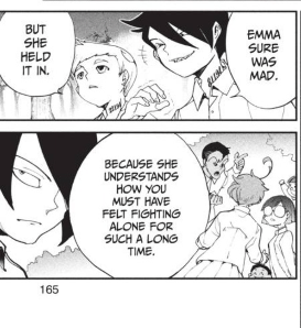 Screenshot_2019-02-08 VIZ Read The Promised Neverland, Chapter 15 Manga - Official Shonen Jump From Japan(3)