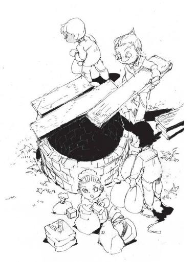 Screenshot_2019-03-22 VIZ Read The Promised Neverland, Chapter 33 Manga - Official Shonen Jump From Japan(3)