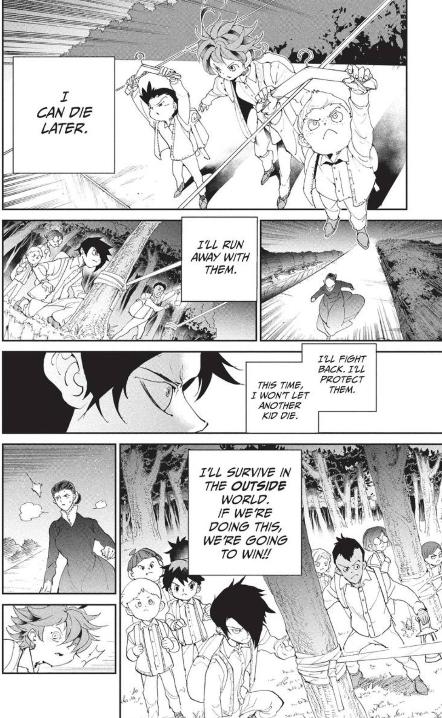 Screenshot_2019-03-29 VIZ Read The Promised Neverland, Chapter 36 Manga - Official Shonen Jump From Japan(1)