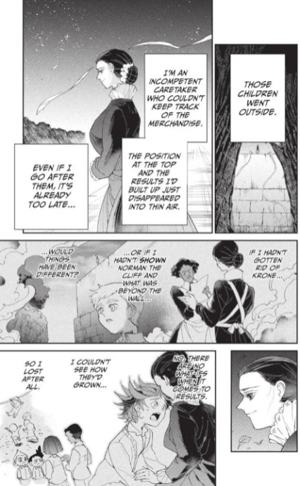 Screenshot_2019-03-29 VIZ Read The Promised Neverland, Chapter 37 Manga - Official Shonen Jump From Japan(5)