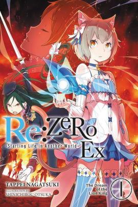 rezeroex1