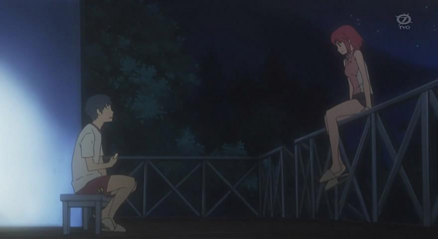 04+Ryuuji+and+Minori