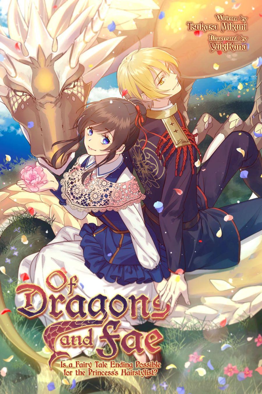 dragonsfae