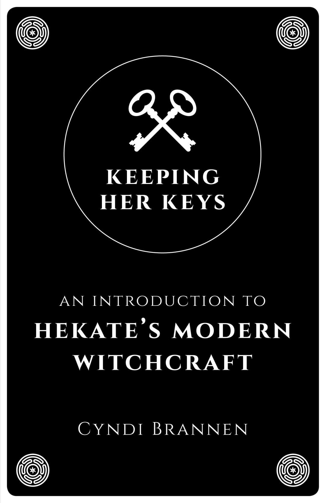 Keeping Her Keys Book Cover